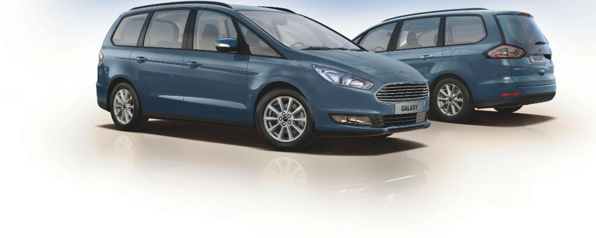 ford galaxy ed s max restyling 2018 nuovi i diesel nuovo. Black Bedroom Furniture Sets. Home Design Ideas