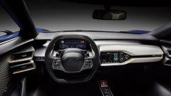 Ford GT: altre 350 in produzione. Affrettatevi! - Immagine: 6