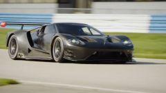 Ford GT sfida Ferrari a Le Mans: la tecnica dell'americana   - Immagine: 11