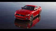 Ford: i prezzi della Mustang - Immagine: 1
