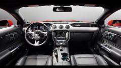 Ford: i prezzi della Mustang - Immagine: 19