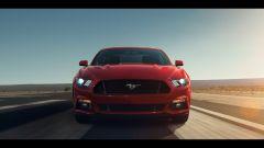 Ford: i prezzi della Mustang - Immagine: 4