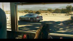 Ford: i prezzi della Mustang - Immagine: 18