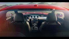 Ford: i prezzi della Mustang - Immagine: 14