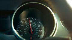 Ford: i prezzi della Mustang - Immagine: 15
