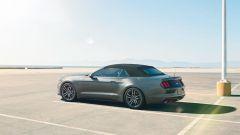 Ford: i prezzi della Mustang - Immagine: 16