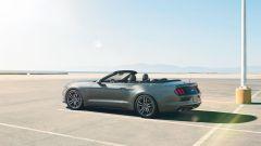 Ford: i prezzi della Mustang - Immagine: 2