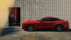 Ford: i prezzi della Mustang - Immagine: 8
