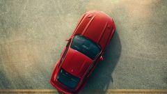 Ford: i prezzi della Mustang - Immagine: 7