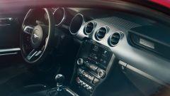 Ford: i prezzi della Mustang - Immagine: 3