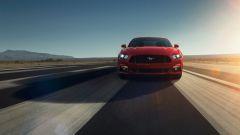 Ford: i prezzi della Mustang - Immagine: 21