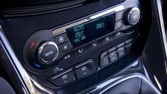 Ford Kuga 2013 - Immagine: 35