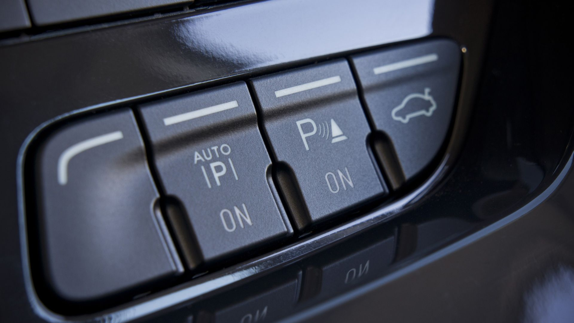 Immagine 33: Ford Kuga 2013