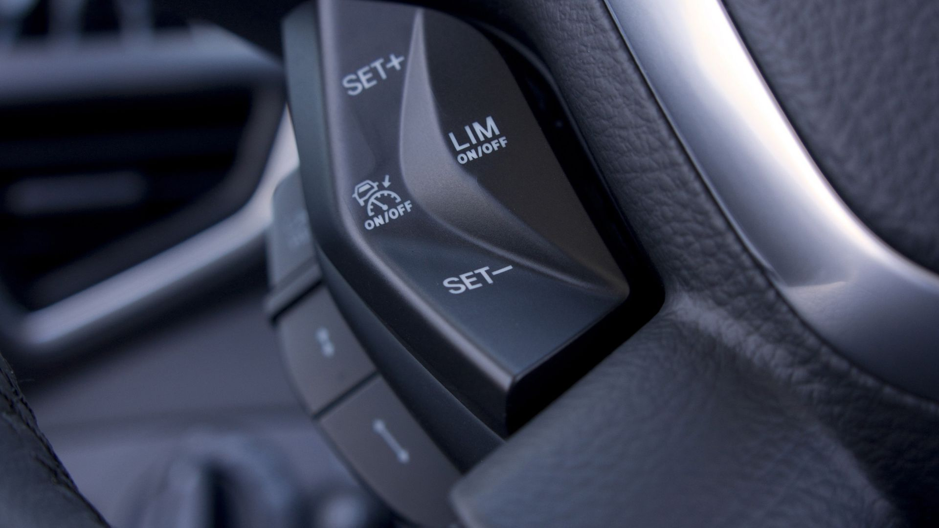 Immagine 32: Ford Kuga 2013