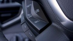 Ford Kuga 2013 - Immagine: 33