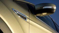 Ford Kuga 2013 - Immagine: 38