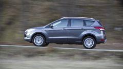 Ford Kuga 2013 - Immagine: 7