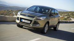 Ford Kuga 2013 - Immagine: 10
