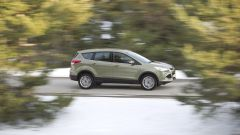 Ford Kuga 2013 - Immagine: 9