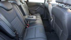 Ford Kuga 2013 - Immagine: 27