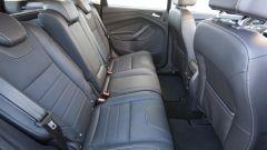 Ford Kuga 2013 - Immagine: 29