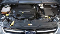Ford Kuga 2013 - Immagine: 24