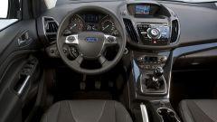 Ford Kuga 2013 - Immagine: 4