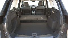 Ford Kuga 2013 - Immagine: 5