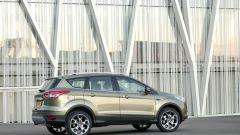 Ford Kuga 2013 - Immagine: 21