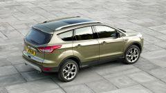 Ford Kuga 2013 - Immagine: 3