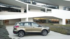 Ford Kuga 2013 - Immagine: 20