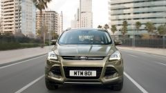 Ford Kuga 2013 - Immagine: 19