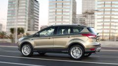 Ford Kuga 2013 - Immagine: 23