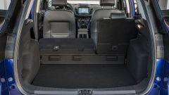Ford Kuga 1.5 TDCi Titanium 120 cv: la settimana di prova - Immagine: 17