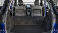 Ford Kuga 1.5 TDCi Titanium 120 cv: la settimana di prova - Immagine: 18