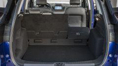 Ford Kuga 1.5 TDCi Titanium 120 cv: la settimana di prova - Immagine: 19