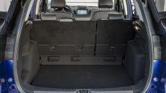 Ford Kuga 1.5 TDCi Titanium 120 cv: la settimana di prova - Immagine: 20