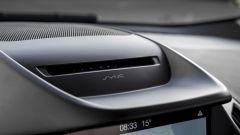 Ford Kuga 1.5 TDCi Titanium 120 cv: la settimana di prova - Immagine: 22