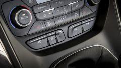 Ford Kuga 1.5 TDCi Titanium 120 cv: la settimana di prova - Immagine: 23