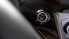 Ford Kuga 1.5 TDCi Titanium 120 cv: la settimana di prova - Immagine: 25