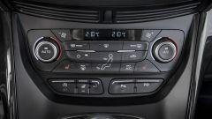 Ford Kuga 1.5 TDCi Titanium 120 cv: la settimana di prova - Immagine: 29