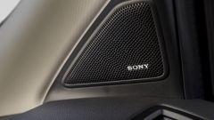 Ford Kuga 1.5 TDCi Titanium 120 cv: la settimana di prova - Immagine: 32