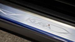 Ford Kuga 1.5 TDCi Titanium 120 cv: la settimana di prova - Immagine: 33