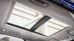 Ford Kuga 1.5 TDCi Titanium 120 cv: la settimana di prova - Immagine: 34