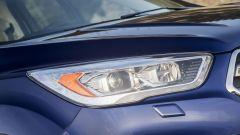 Ford Kuga 1.5 TDCi Titanium 120 cv: la settimana di prova - Immagine: 37