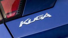 Ford Kuga 1.5 TDCi Titanium 120 cv: la settimana di prova - Immagine: 38