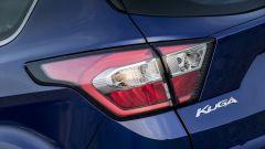 Ford Kuga 1.5 TDCi Titanium 120 cv: la settimana di prova - Immagine: 39