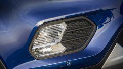 Ford Kuga 1.5 TDCi Titanium 120 cv: la settimana di prova - Immagine: 41