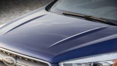 Ford Kuga 1.5 TDCi Titanium 120 cv: la settimana di prova - Immagine: 42