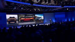 Ford: la riunione dei concessionari a Las Vegas